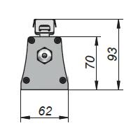malax mittakuva2